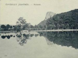 Jasov